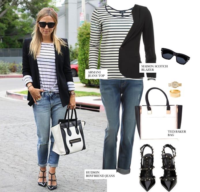 Cut Above The Rest Women S Jean Edit Repertoire Fashion