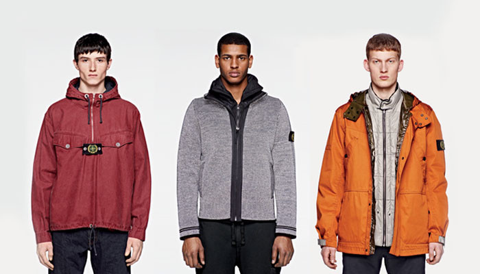 Replica designer clothing stone island Replica designer clothes uk