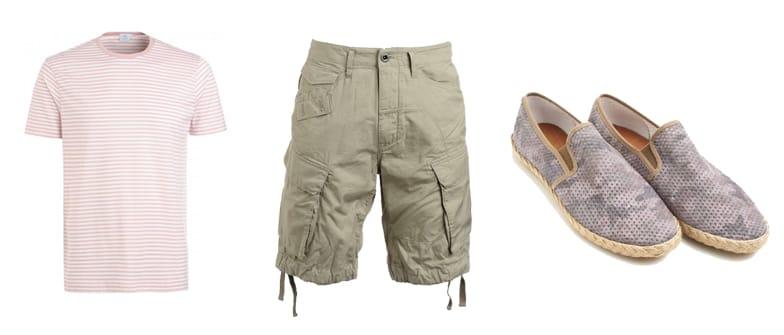 How to Style Veras Cadiz Shoes