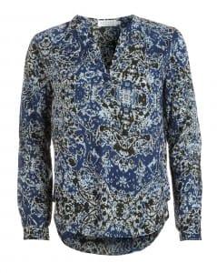 vel_blousetop_blue_f