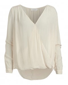 vel_drape_top_cream_f