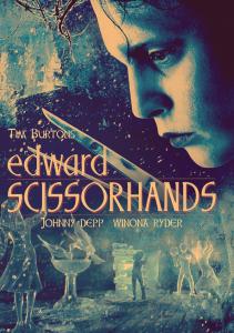 Edward_Scissorhands_by_ngatiara