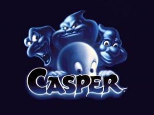 filepicker-iDNIaU97Q6iJwo8B408E_casper-film-wallpaper
