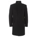 Hugo Boss Black Sintrax coat