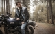 REPERTOIRE'S GUIDE TO BIKER STYLE