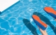 SWIMS – Washable Shoes To Wear In Water
