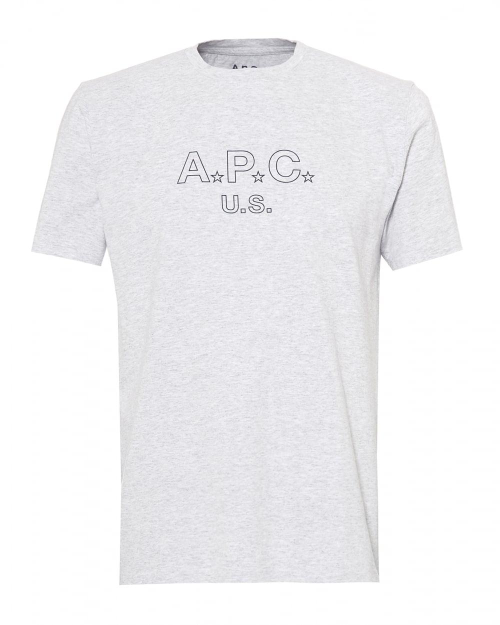 464efec7c173 a-p-c-mens-u-s-star-t-shirt-short-sleeve-grey-tee-p30656-123165_image.jpg