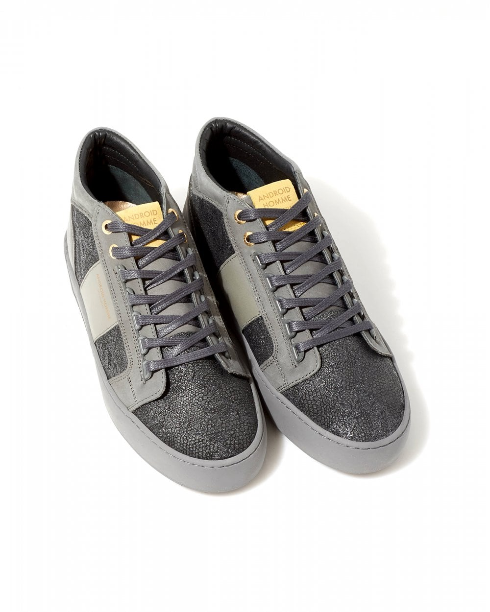 b27b5472e7d Android homme mens graphite python print propulsion trainers black hybrid  sneakers image jpg 1000x1250 Python andord