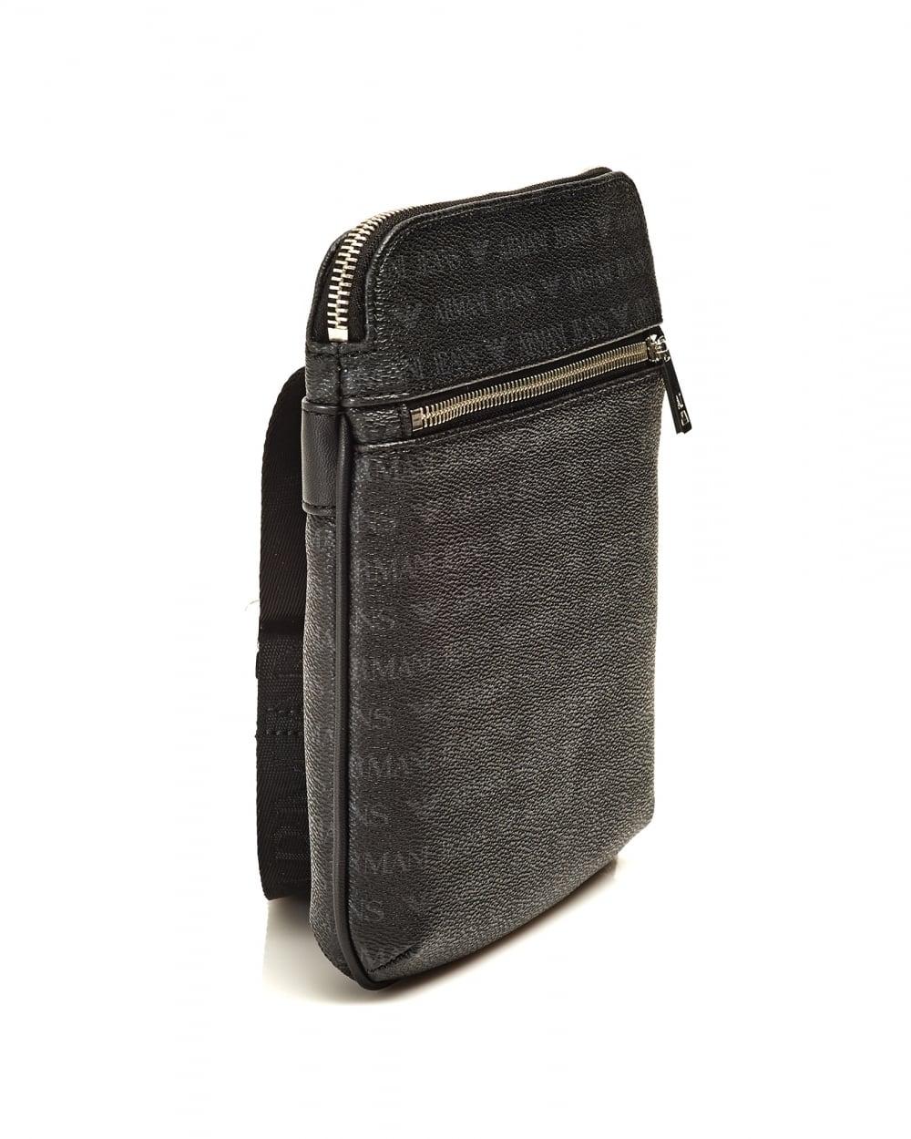 Armani Jeans Mens Bag 5c1199990608e