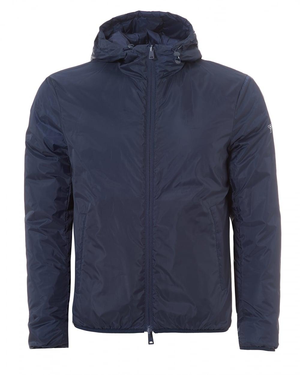 Mens Blue Jacket Jackets Review