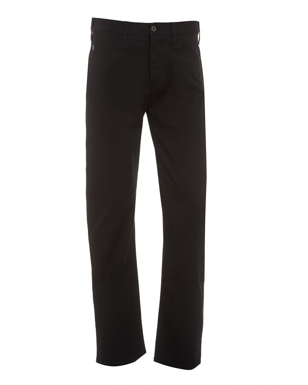 598c3282e998 Armani Jeans Mens J21 Jean