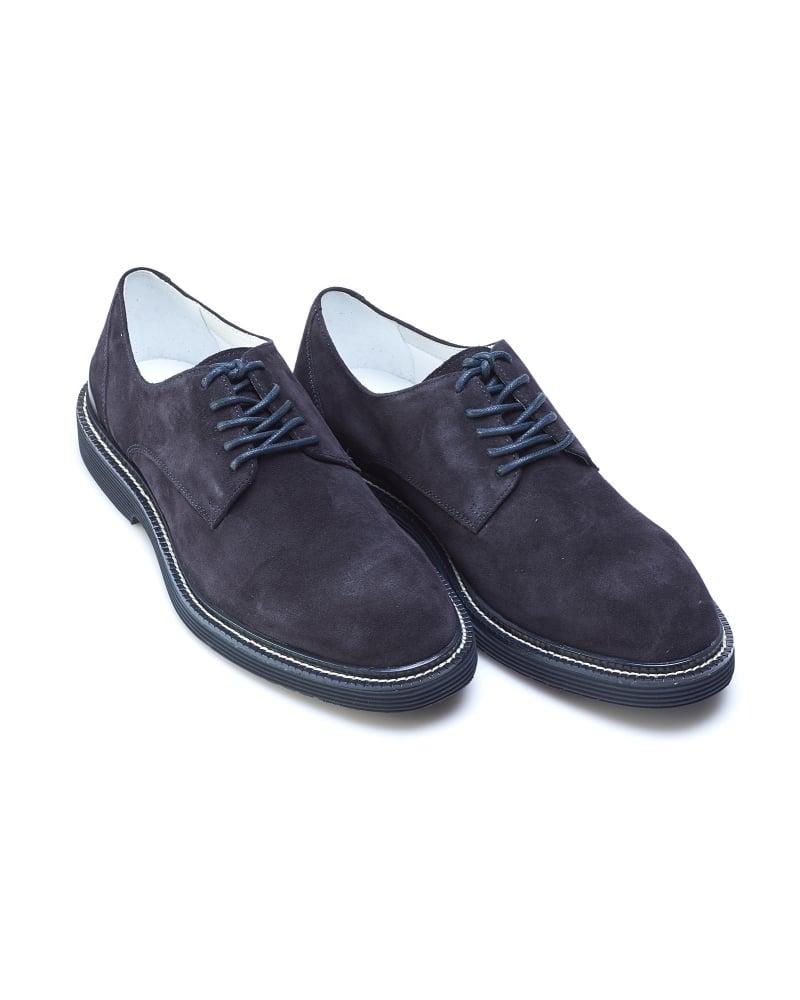 Sam Edelman Mens Shoes