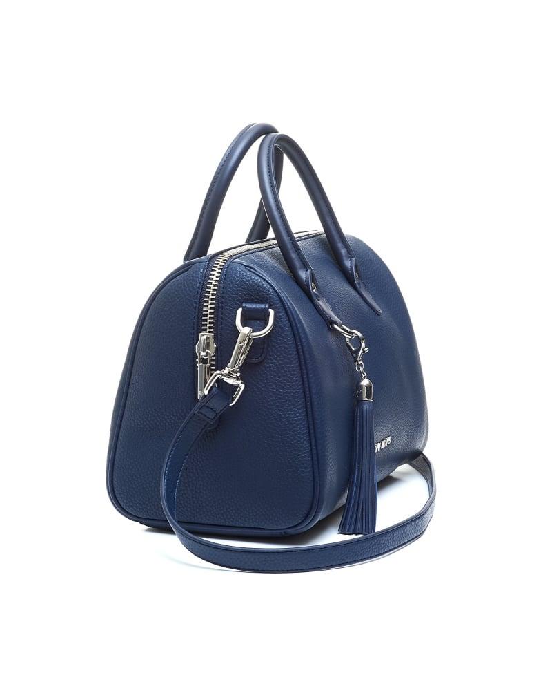 bauletto women s bowling bag new styles cb22a 9b2f9 ... aec503b6fad68