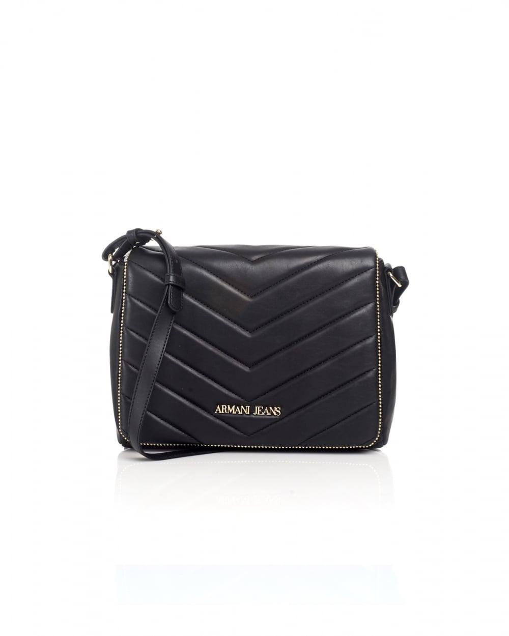 Excellent New Women Lorenz Real Leather Messenger Shoulder Across Body Bag Handbag Black | EBay