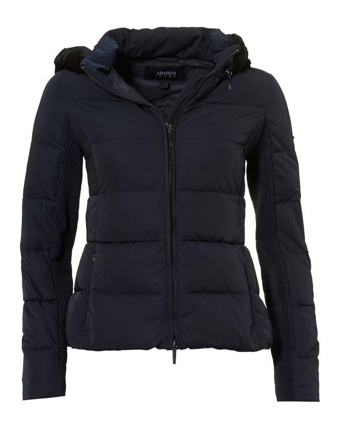 Womens coats on sale uk