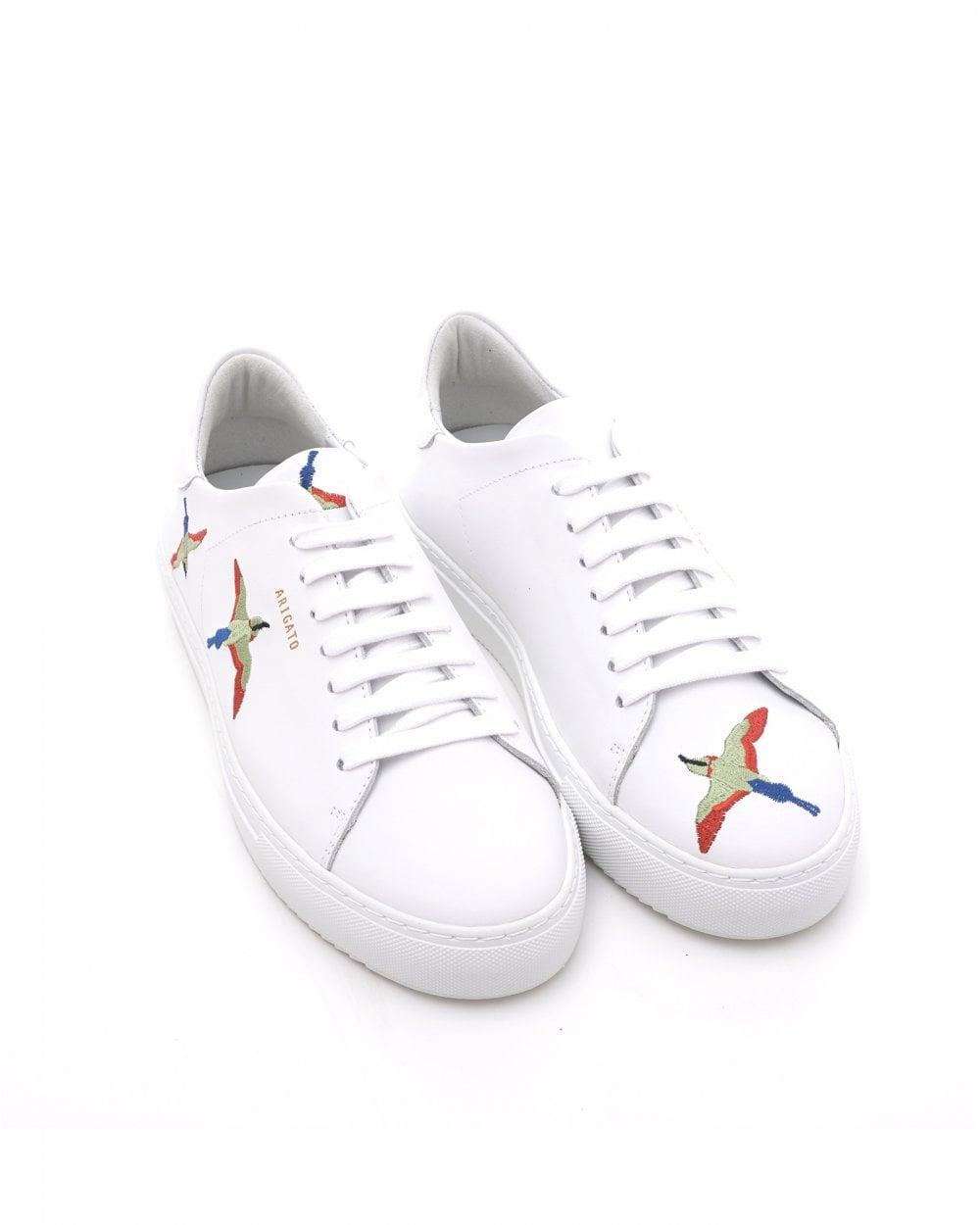 arigato bird sneakers off 57% - www