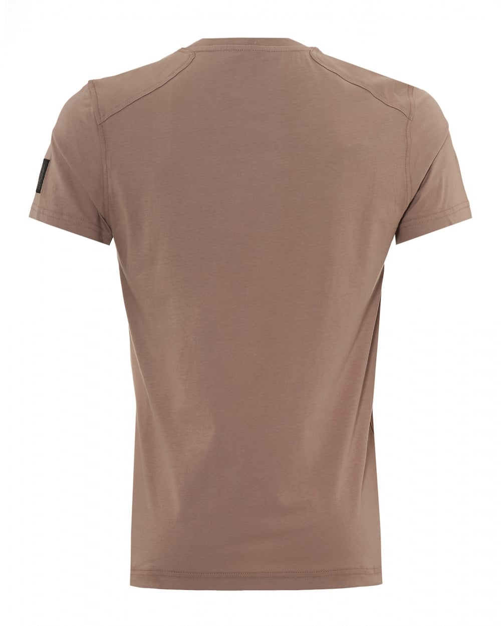 9b05f4fa5876 Belstaff Mens New Thom T-Shirt