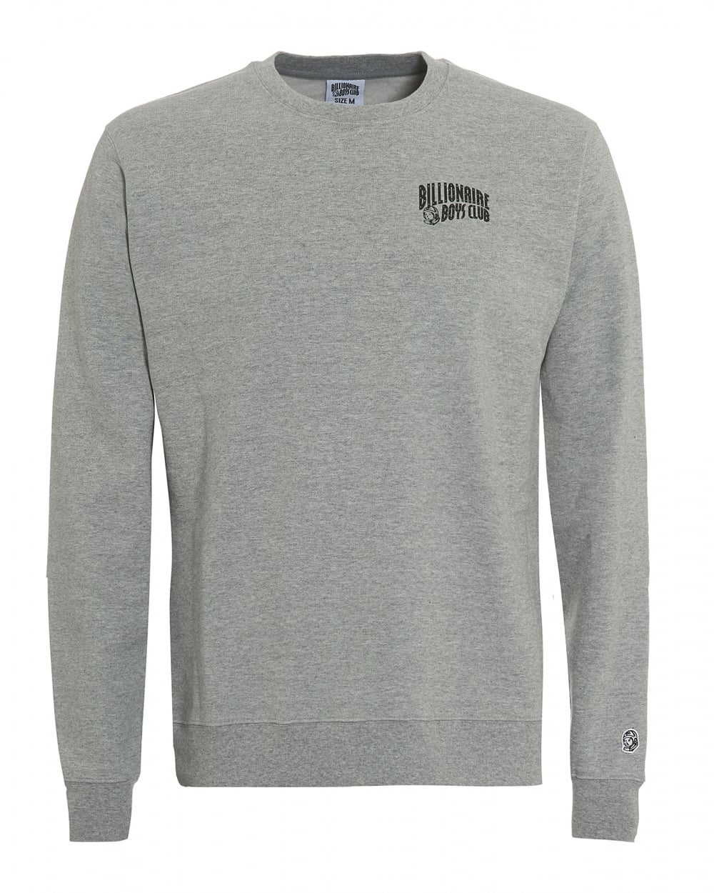 036c2f312448 Mens Small Arch Logo Sweat