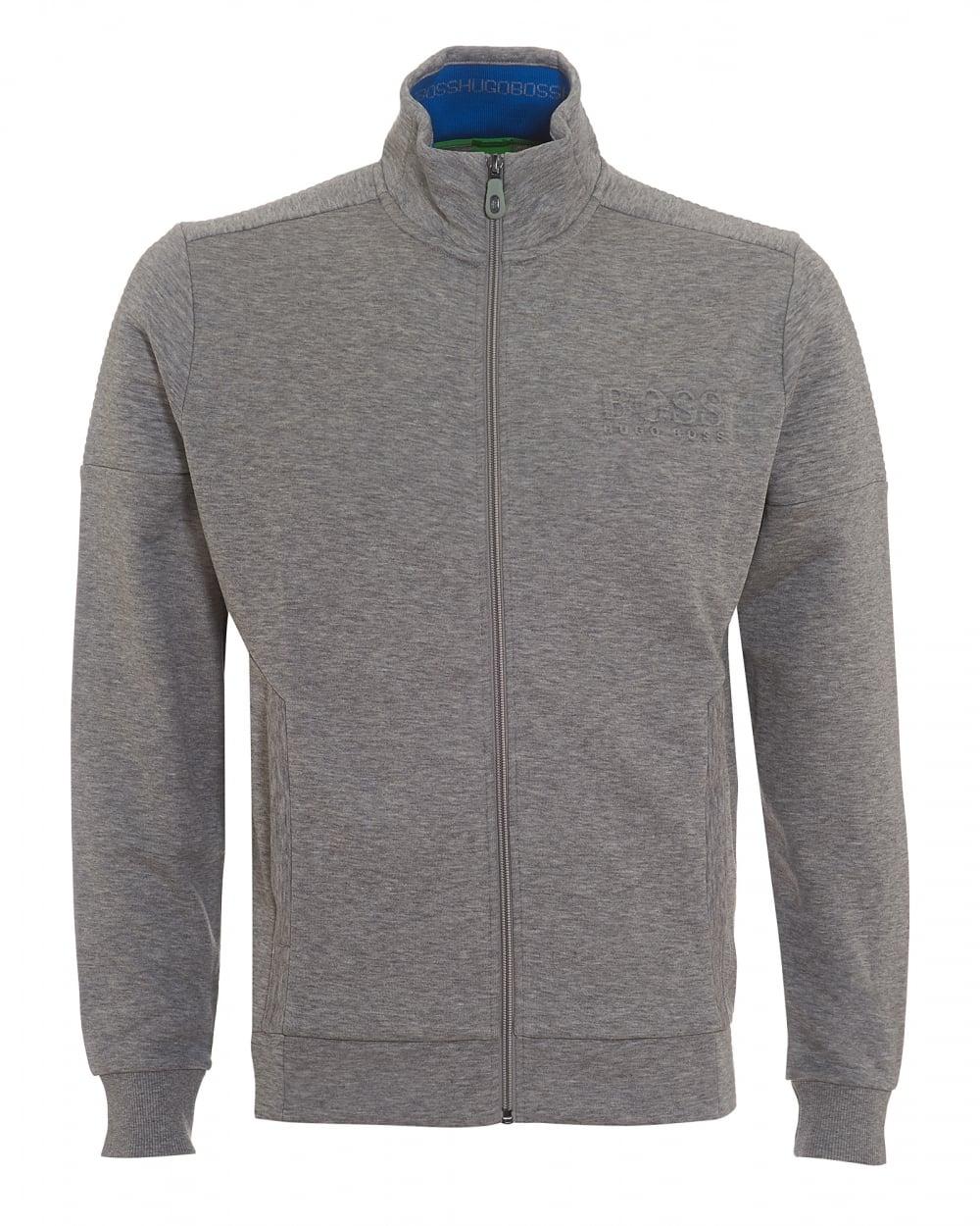 133fa3e873fa5 Hugo Boss Green Skaz 001 Jacket - Clothing from Cartel Menswear ltd UK. hugo  boss skaz