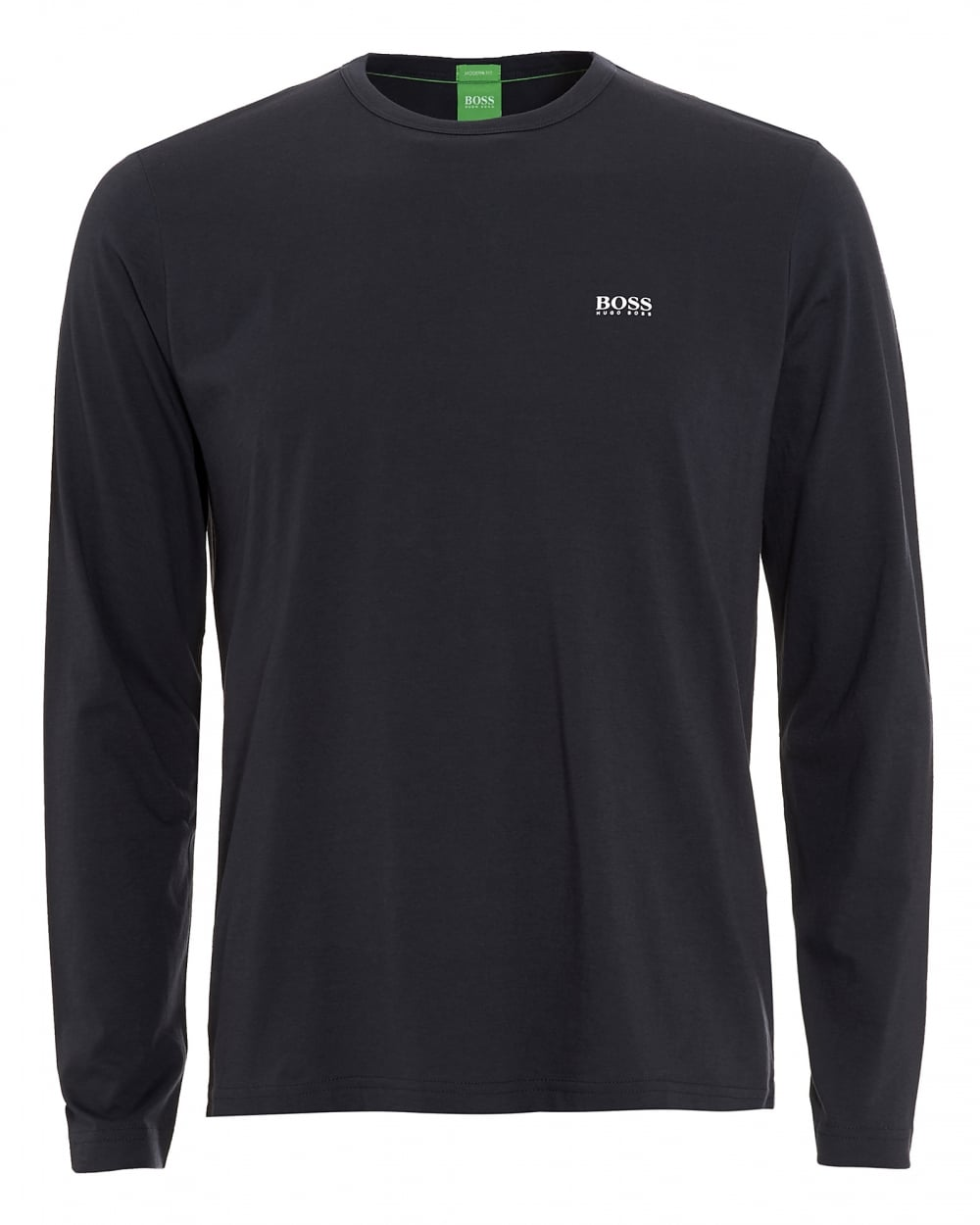 Hugo Boss Green Mens Togn T-Shirt d20016aad