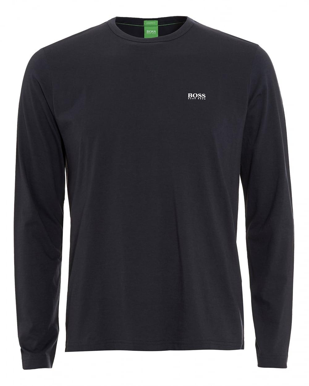 Hugo Boss Green Mens Togn T-Shirt d20016aad