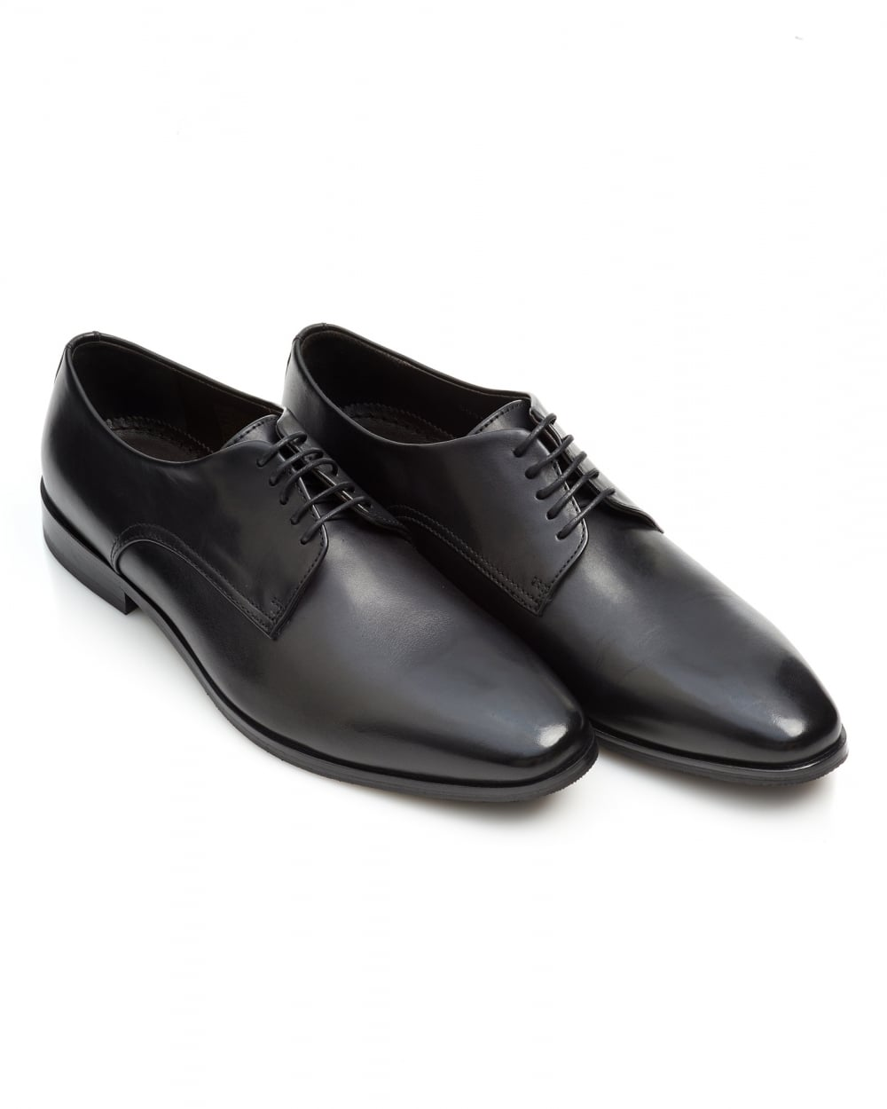 Boss Hugo Boss formal Derby shoes best prices cheap price sale cost clearance wholesale price iHOCbFDHX
