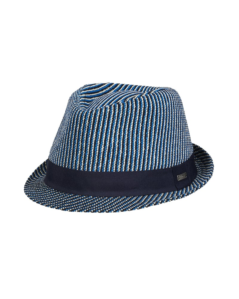 Hugo Boss Mens Sebino Hat b2419a38c1d