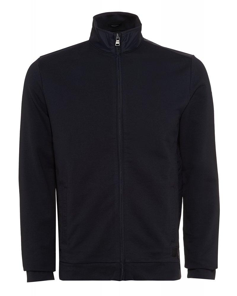 6a425ea13d2 Hugo Boss Black Sweatshirt