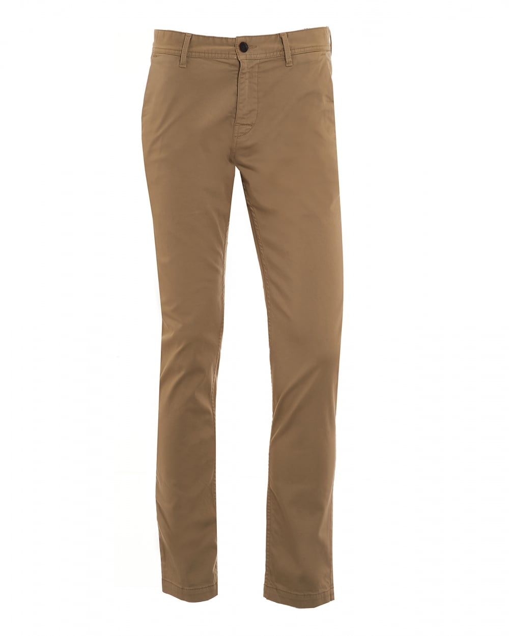 BOSS Casual Mens Schino-Regular D Trouser Boss Orange by Hugo Boss High Quality For Sale Sale Online Shopping Buy Cheap Find Great upzR9
