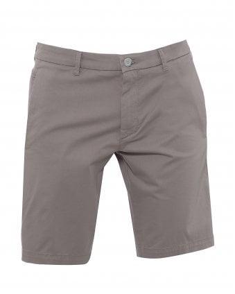 d4bcff132 Mens Shorts   Mens Designer Shorts   Repertoire