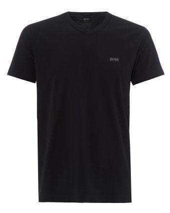 08af93e7448a Mens Regular Fit Teevn T-Shirt