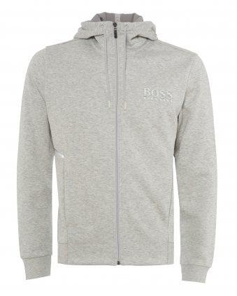 2704ade840d3 Mens Saggy Hooded Sweatshirt