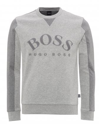 cad44b4b604 Hugo Boss Hoodies | Hugo Boss Sweatshirts | Repertoire