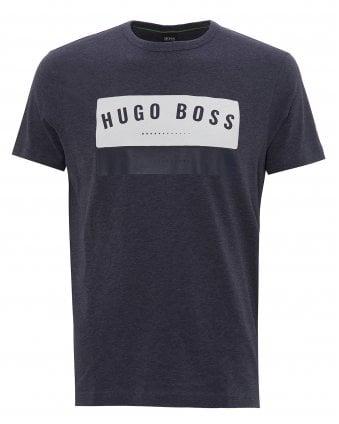 59196b12 Boss Athleisure | Hugo Boss Green Label | Repertoire