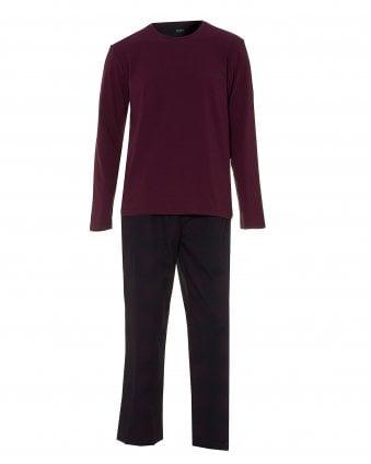 Dressing Gowns For Men   Designer Pyjamas   Repertoire