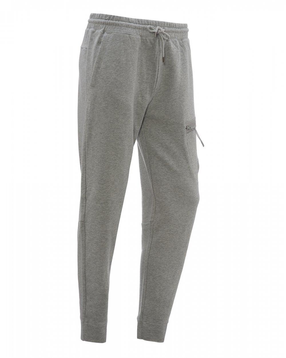 Mens Tiger Sweatpants with Pockets Soft Drawstring Jogger Pants