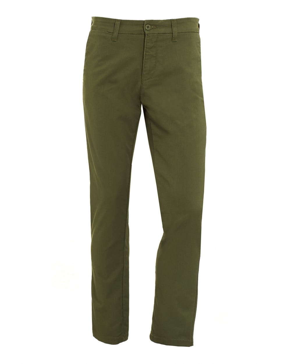 Shop for mens twill pants online at Target. Free shipping on purchases over $35 and save 5% every day with your Target REDcard.