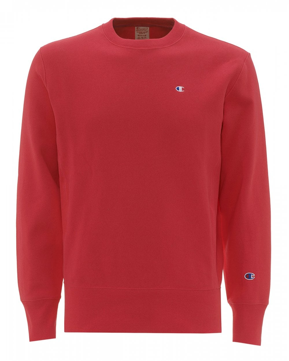 16c968024290 Champion Mens Reverse Weave Sweatshirt