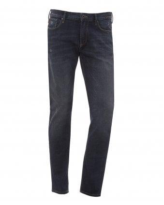 e5c90b72 Emporio Armani Jeans | Emporio Armani Men's Jeans | Repertoire