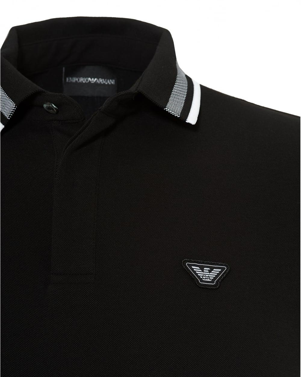Buy Polo Shirt Uk