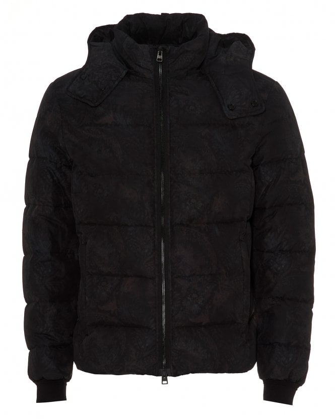 Puffa Jacket Page Clothing Jackets And Coats