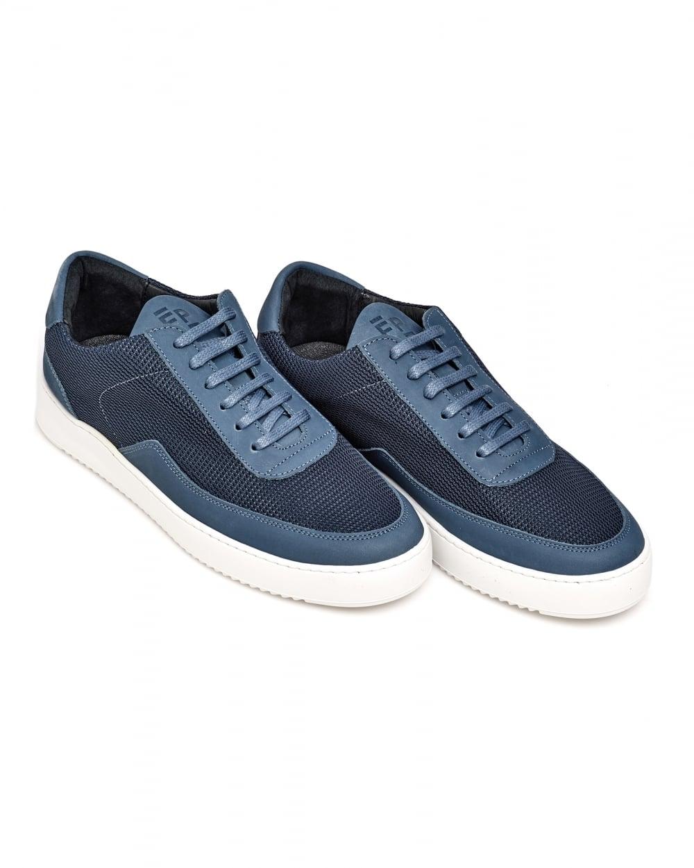 TONAL TRAINER - Sneaker low - black Low-Cost Online Für Schön Zum Verkauf Preiswerten Realen Bester Platz 100% Authentisch Verkauf Online Ad4pkMBC7