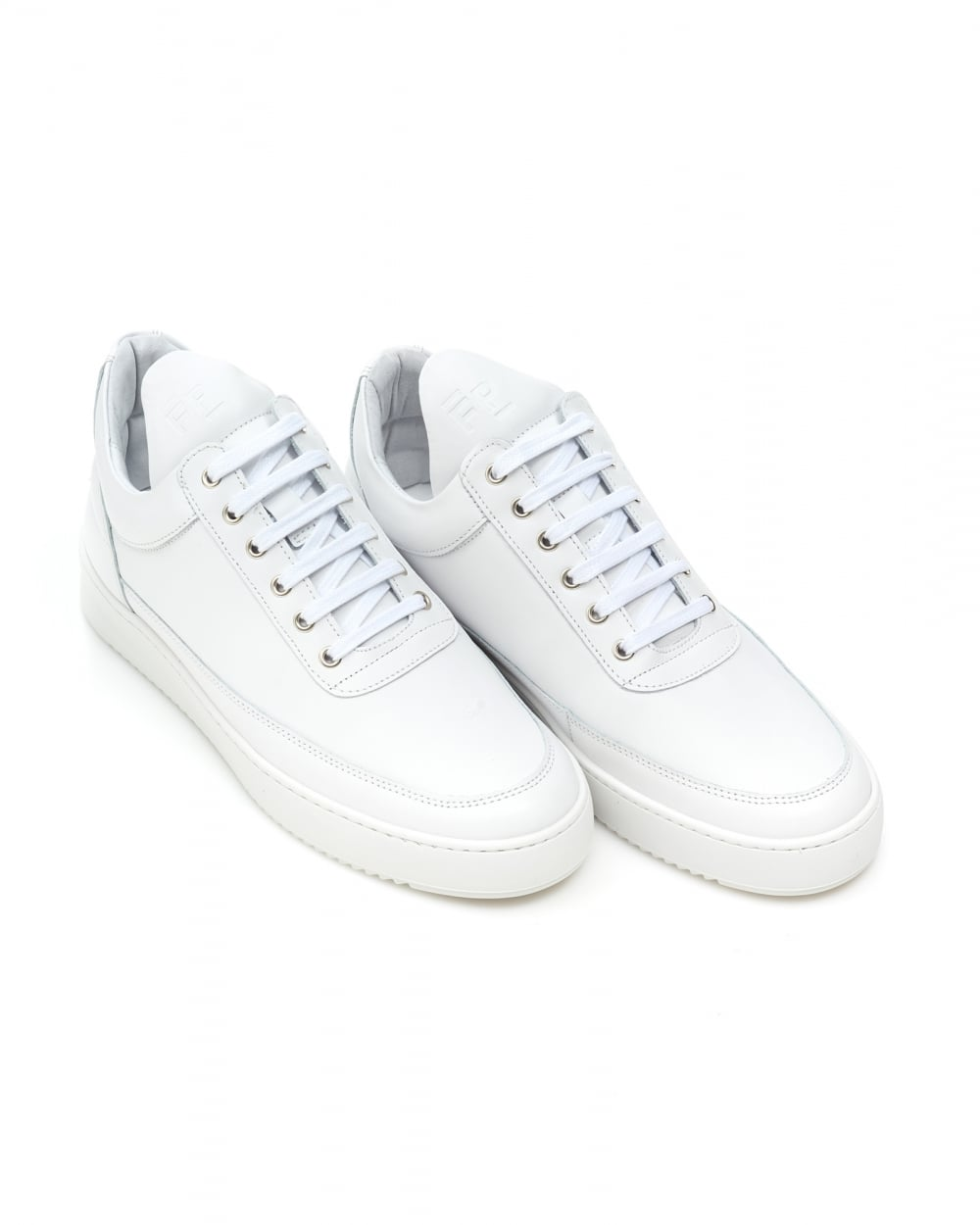 a359e30a1f88 Filling Pieces Mens Low Top Trainers