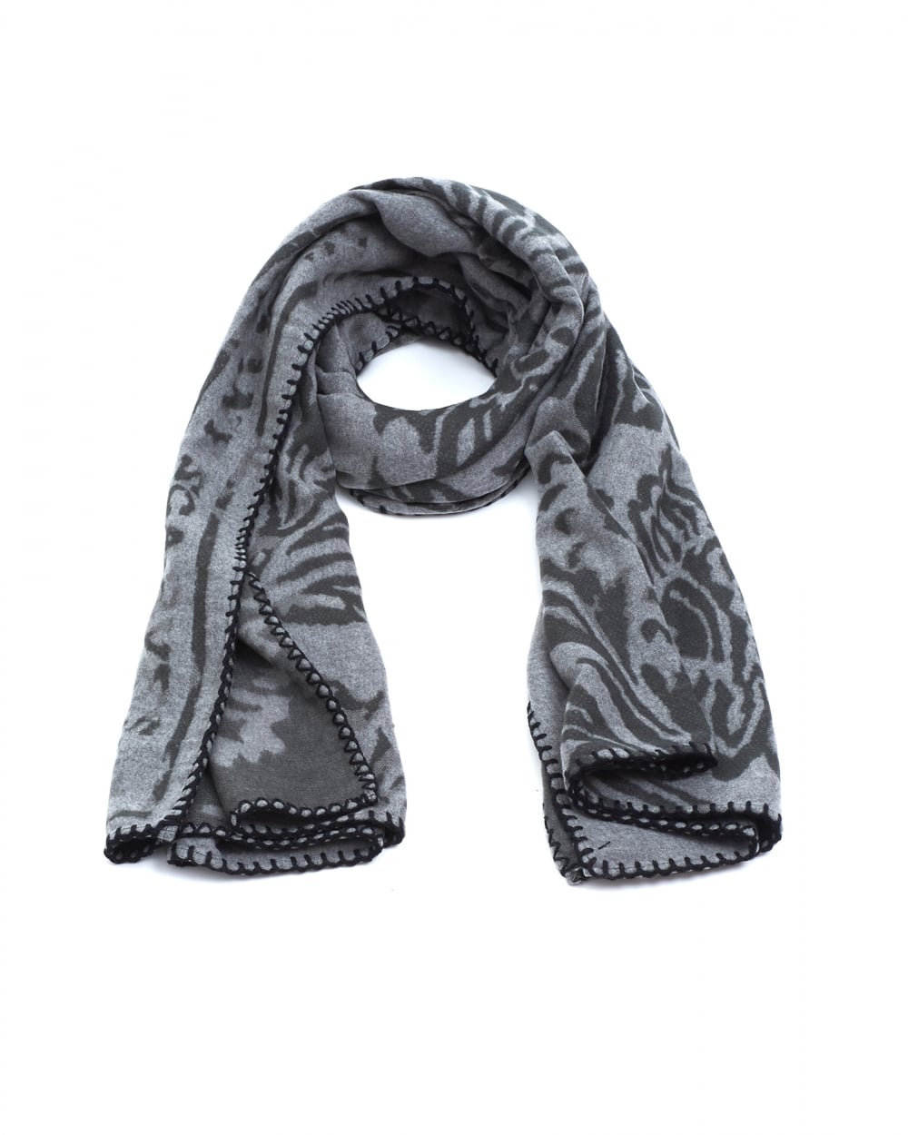 Women's Designer Scarves
