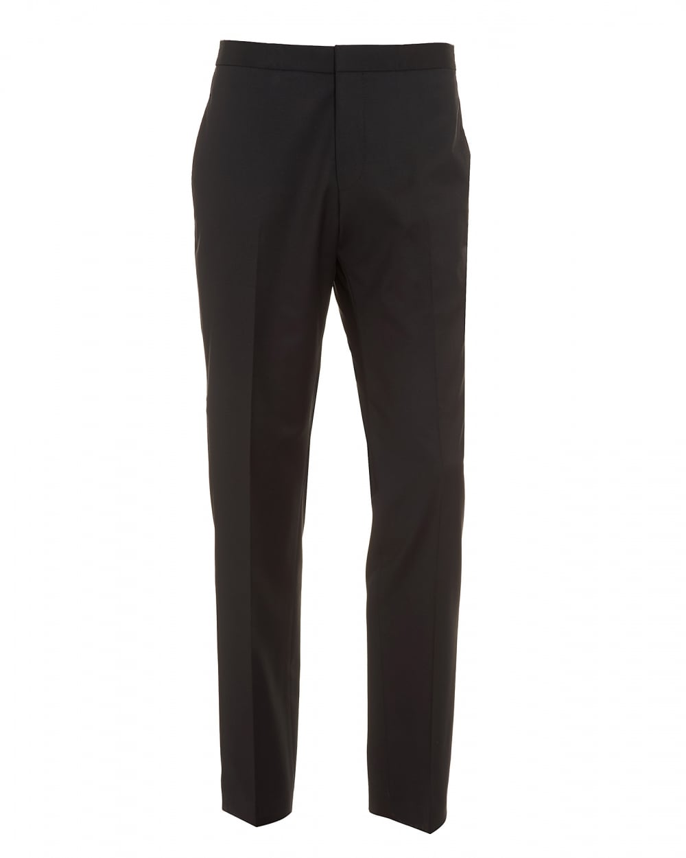 Free shipping and returns on Men's Black Pants at hamlergoodchain.ga