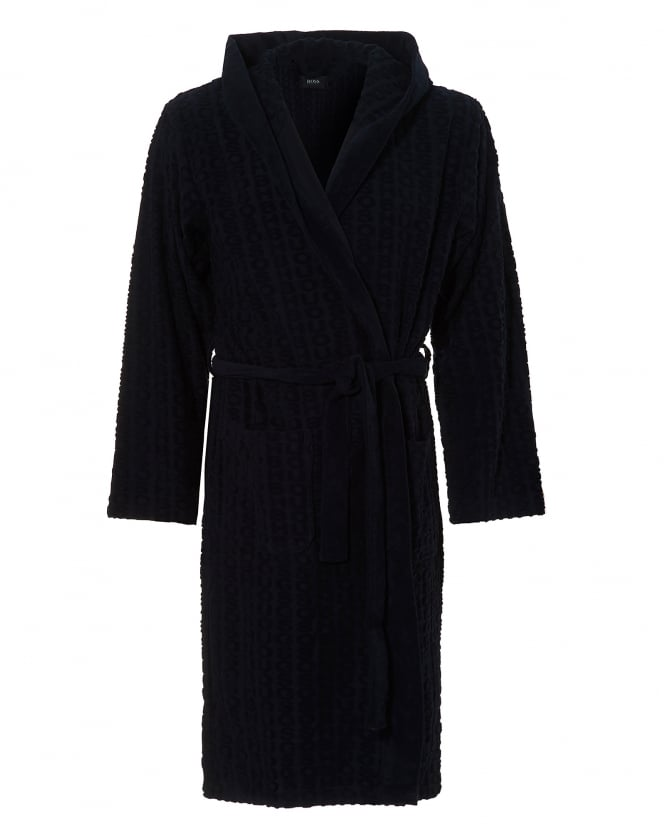 See all results for mens cotton robes on sale. Alexander Del Rossa Mens Solid Cotton Robe, Lightweight Woven Bathrobe. by Alexander Del Rossa. $ - $ $ 32 $ 39 98 Prime. FREE Shipping on eligible orders. Some sizes/colors are Prime eligible. out of .
