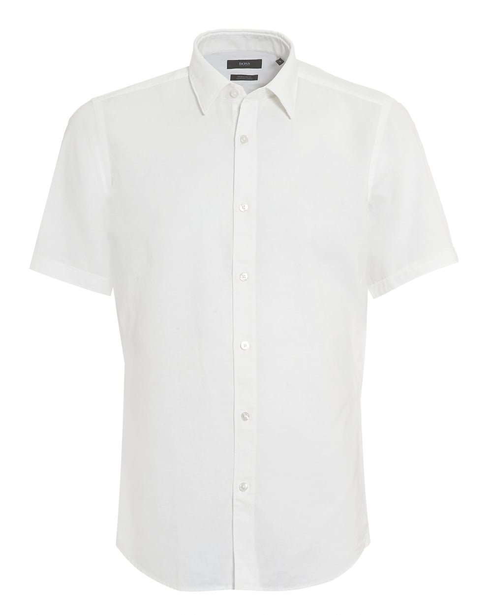 Find great deals on eBay for mens short sleeve cotton shirts. Shop with confidence.