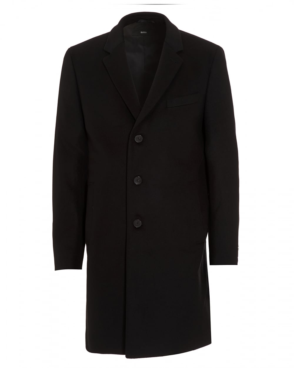 Product Features men banes trench crombie raing mens sports coat coat long men coat.