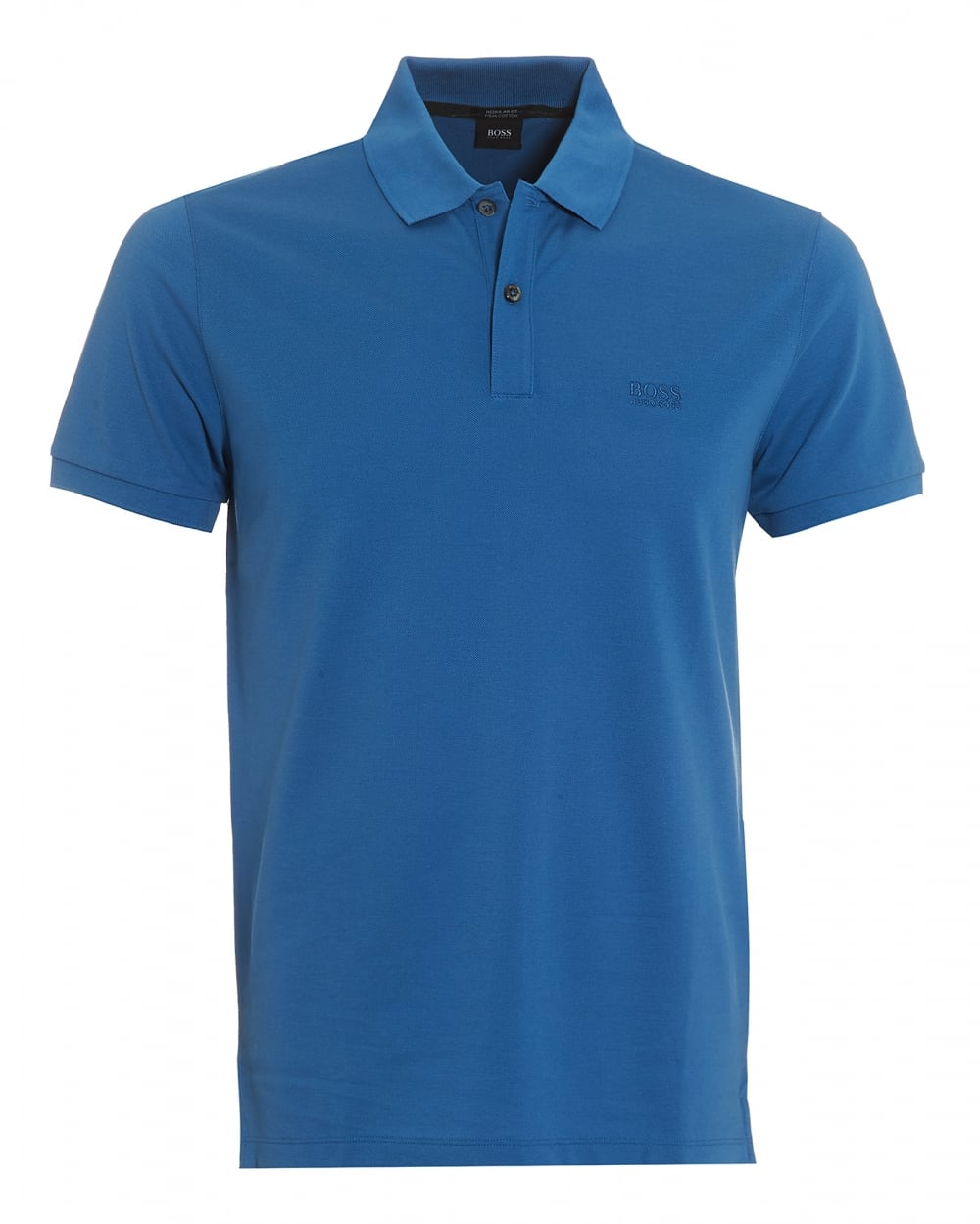 Find great deals on eBay for dark blue polo shirt. Shop with confidence.