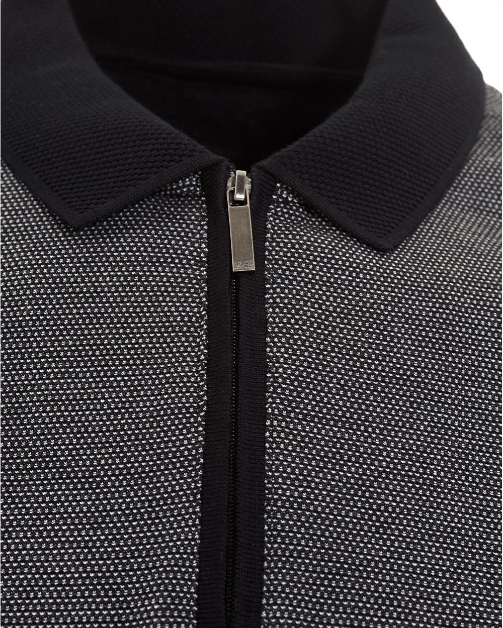 4423b2da Hugo Boss Mens Polo T Shirts - DREAMWORKS